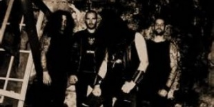 Dead Congregation (GRE), Kill With Hate, Purulent Rites, Nadir