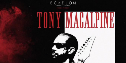 Tony MacAlpine <br><small><small><small>